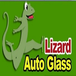 Lizard Auto Glass
