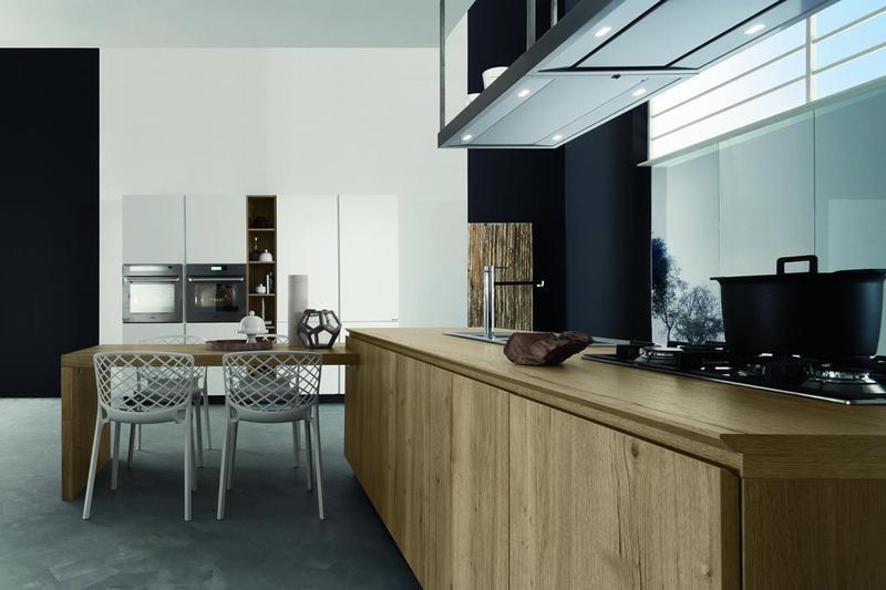 Torchetti cucine mobili ugento italia tel 0833550 - Torchetti mobili ...
