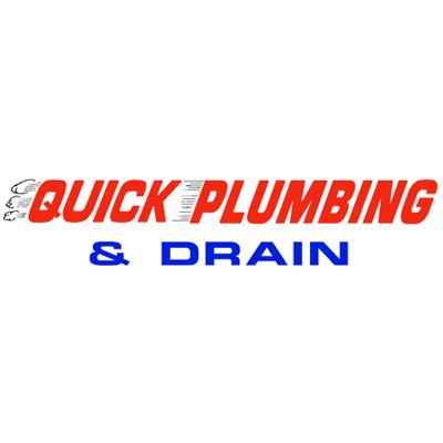 Quick Plumbing