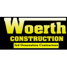 Woerth Construction & Cabinets
