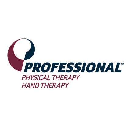 Professional Physical Therapy and Hand Therapy