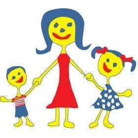 Dr. Elinor Miranda - Here We Grow Pediatrics image 0