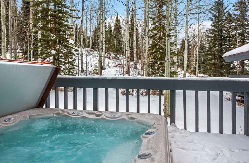 Snowmass Vacations image 28