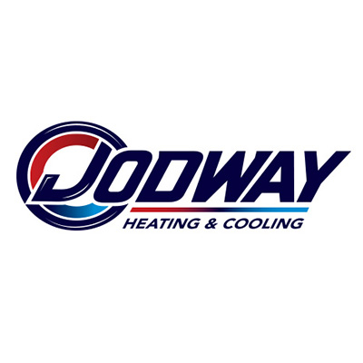 Jodway Heating & Cooling