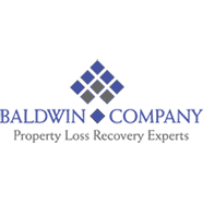 The Baldwin Company image 0