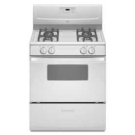 Reliable Appliance Service & Dryer Venting image 2