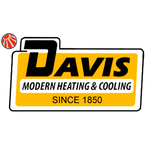 Davis Modern Heating & Cooling