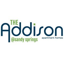 The Addison @ Sandy Springs Apartment Homes