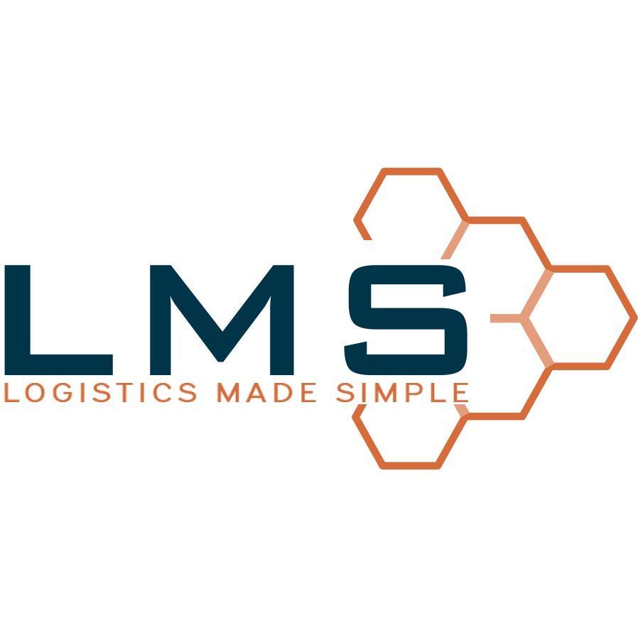 Logistics Made Simple Inc
