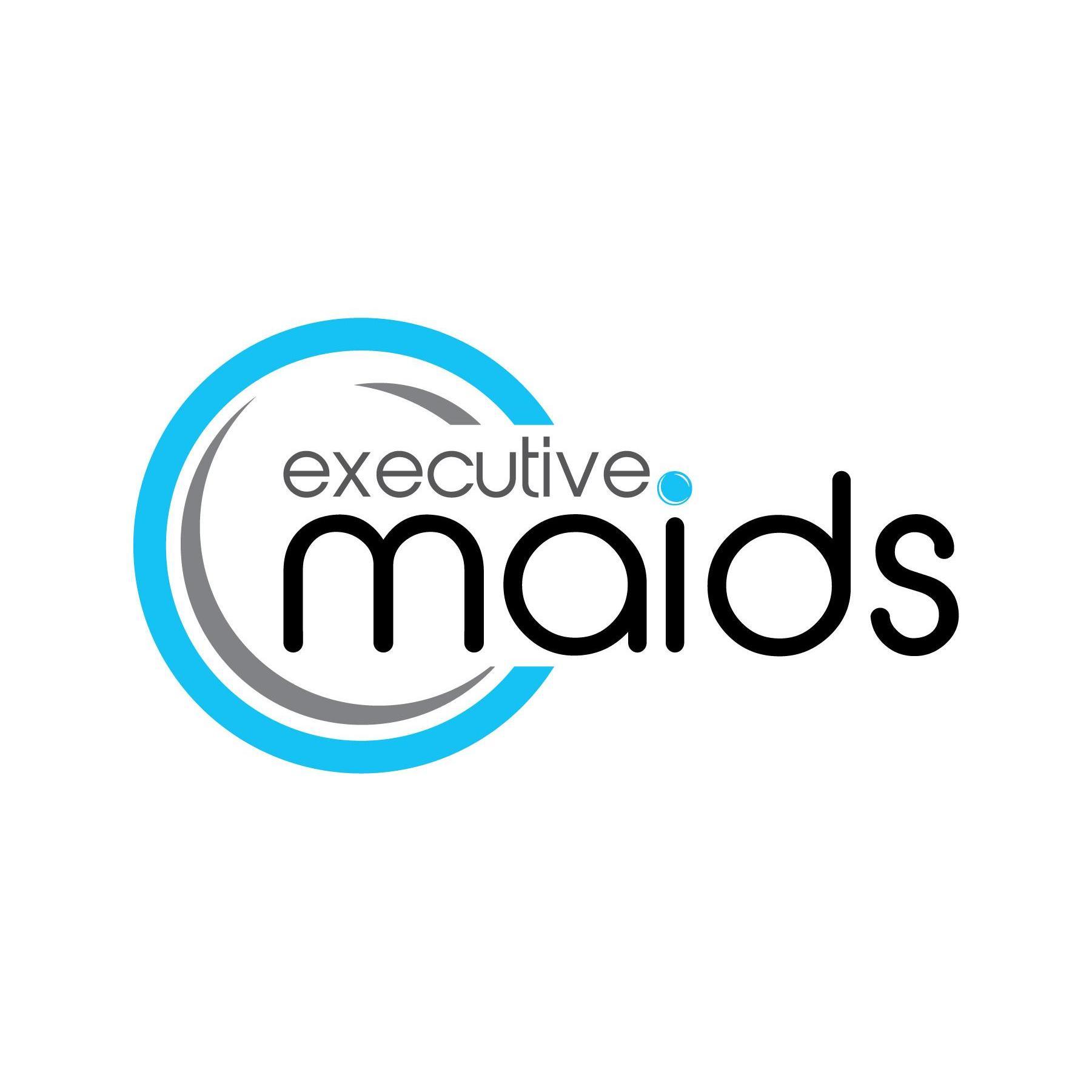 Executive Maids, LLC