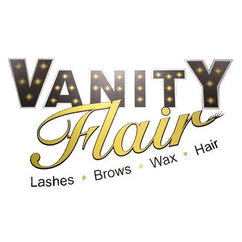 Vanity Flair Salon
