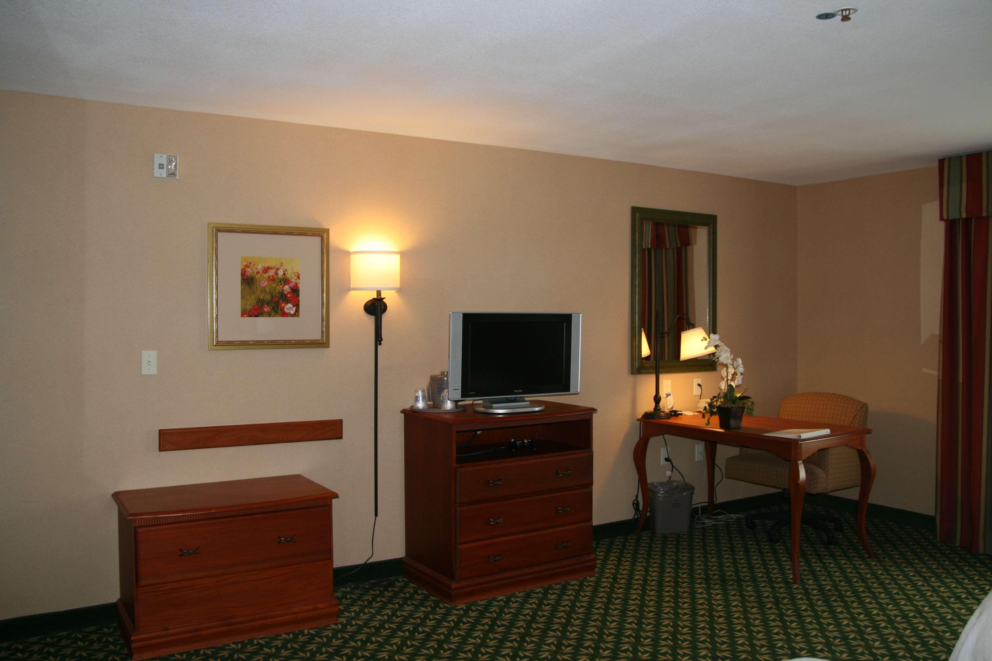 Hampton Inn & Suites Rohnert Park - Sonoma County image 10