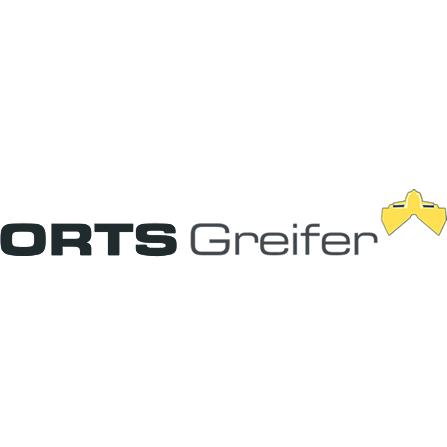 Orts GmbH