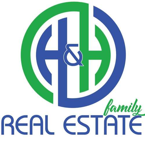 Chris & Julie Hartsfield - H & H Family Real Estate image 4