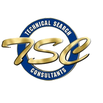 Technical Search Consultants