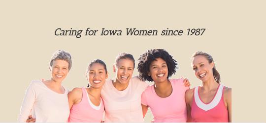 Women's Health Services, PLLC image 0