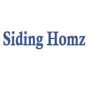 Siding Homz image 0
