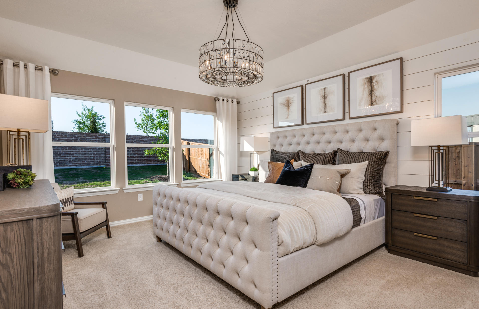 Sendero at Veramendi by Pulte Homes image 4