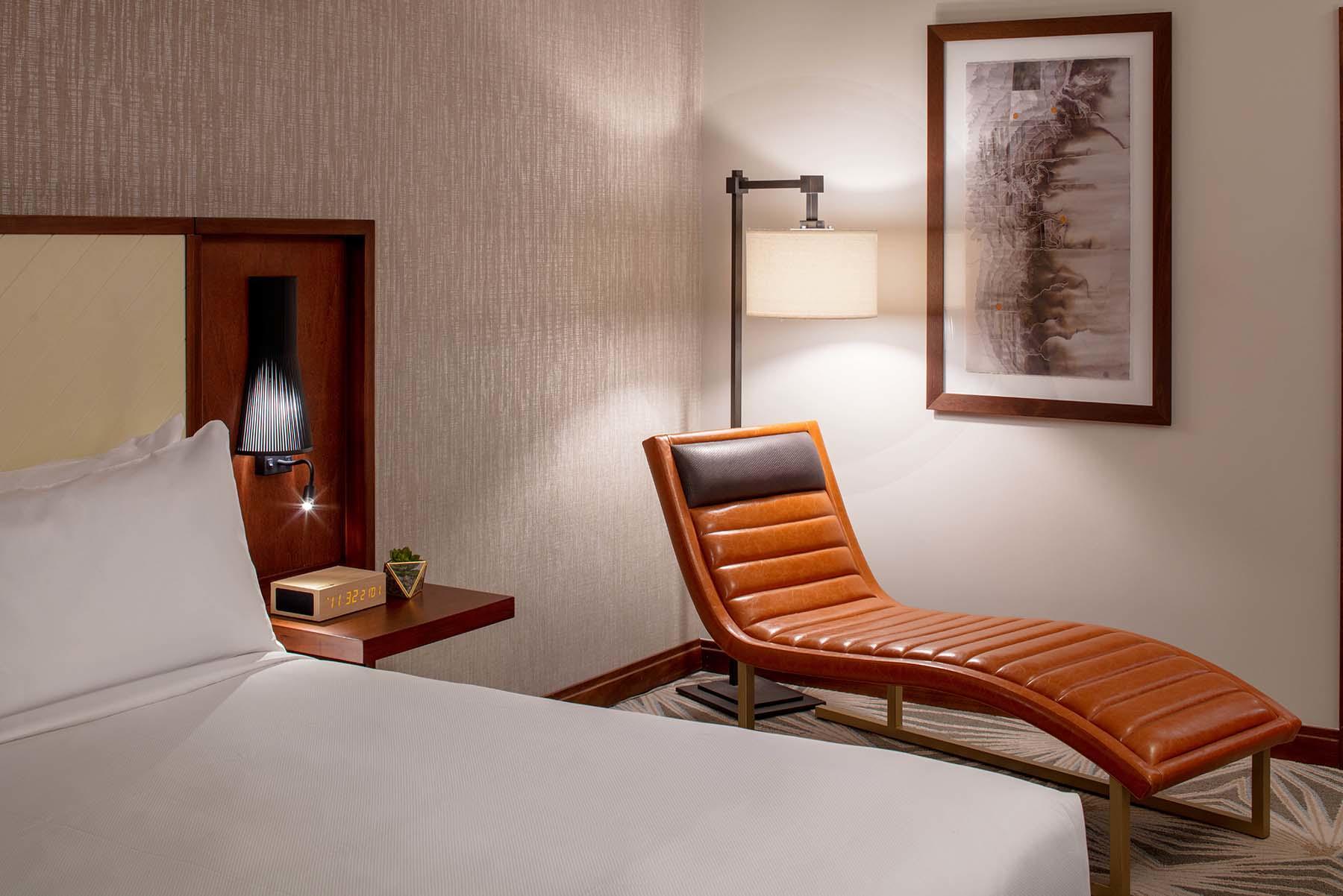 Hotel Adeline image 20