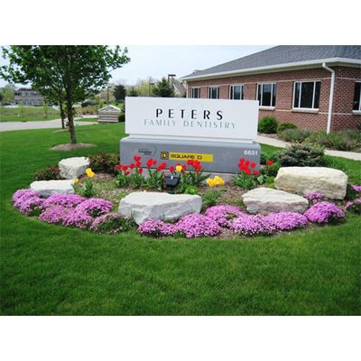 Peters Family Dentistry image 1
