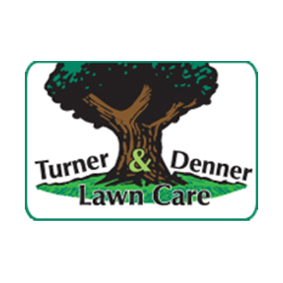 Turner & Denner Grass Cutting Services