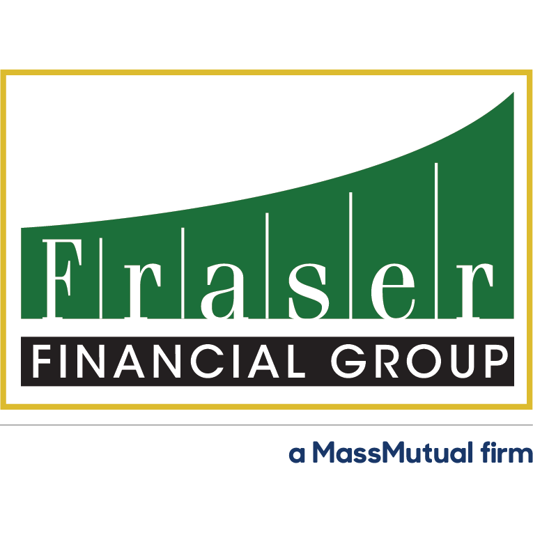 Fraser Financial Group