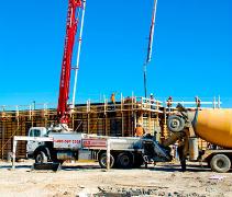 Kolde Concrete Construction Manhattan image 6