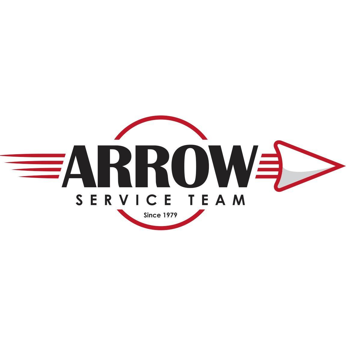 Arrow Service Team image 5