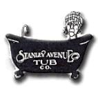 Stanley Avenue Tub Co image 0