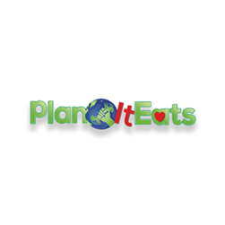 Plan It Eats image 4
