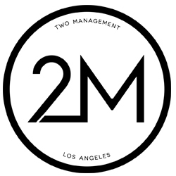 Two Management