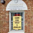 Ashmore Rare Coins and Metals