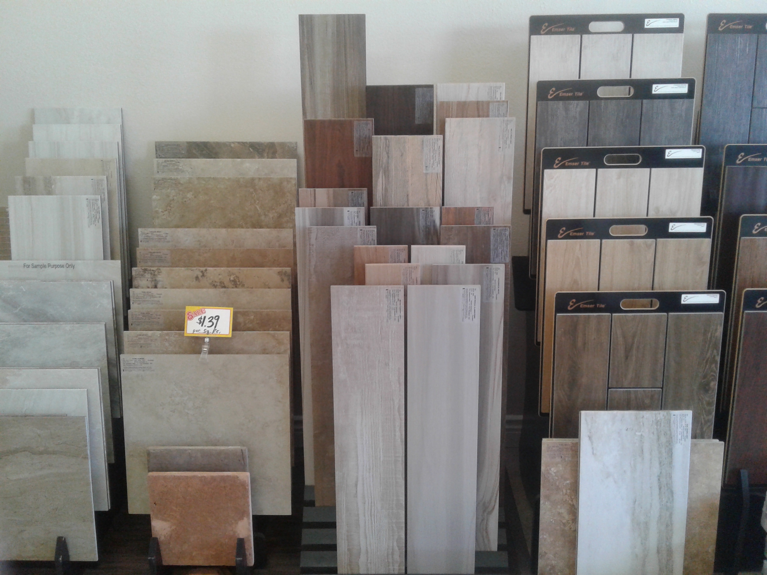 Infinity Flooring. Print. Share. 8738 ...
