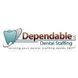 Dependable Dental Staffing