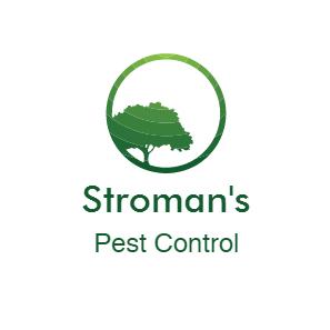 Stroman's Pest Control