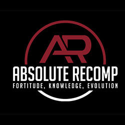 Absolute Recomp
