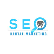 Seo Dentals INC image 5