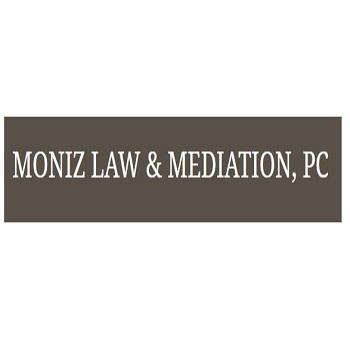 Moniz Law and Mediation, PC
