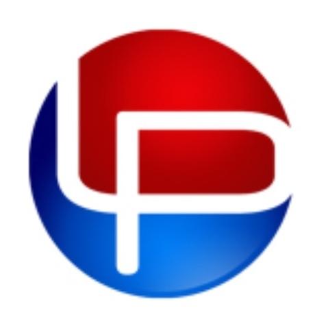 La Paloma Services