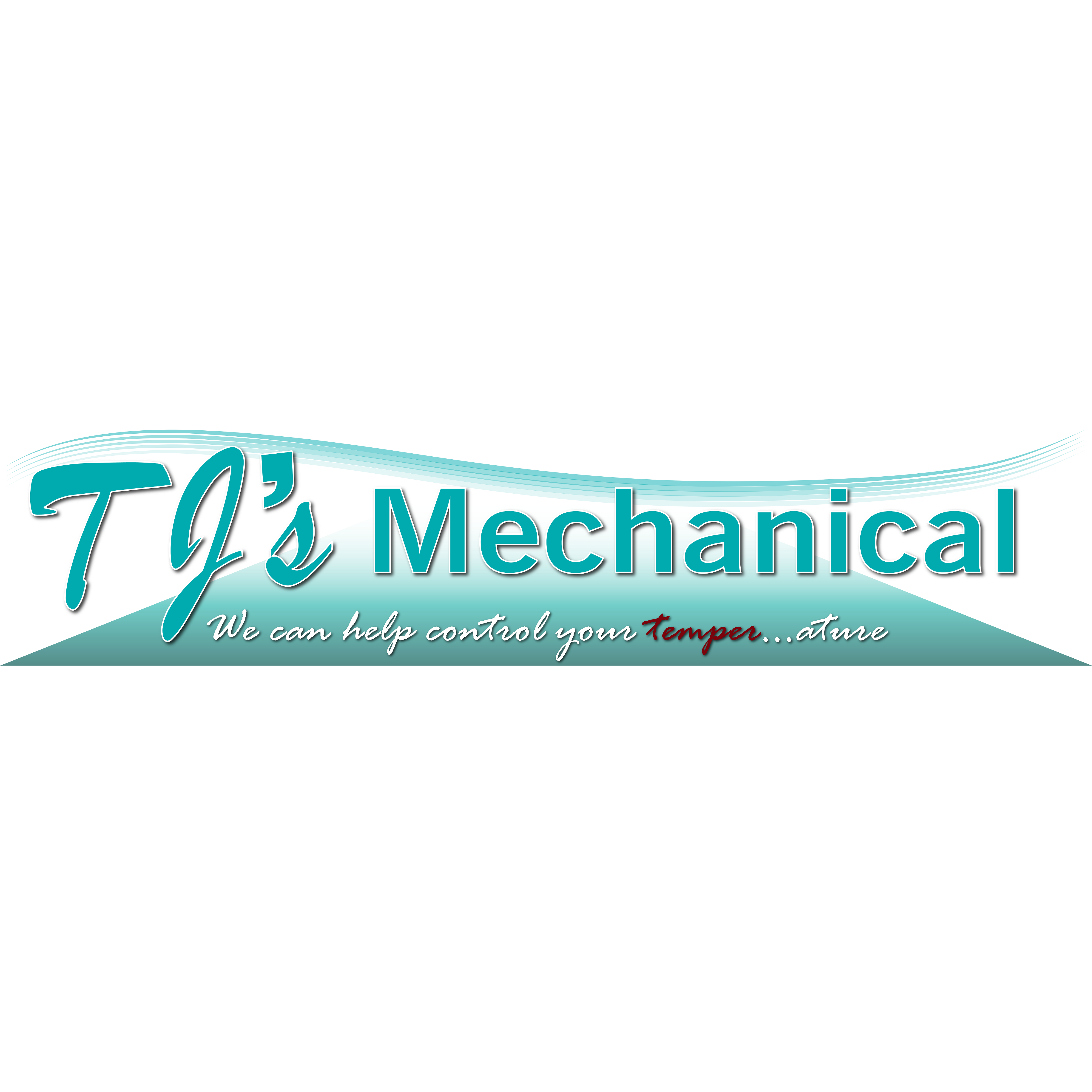 TJ's Mechanical Inc