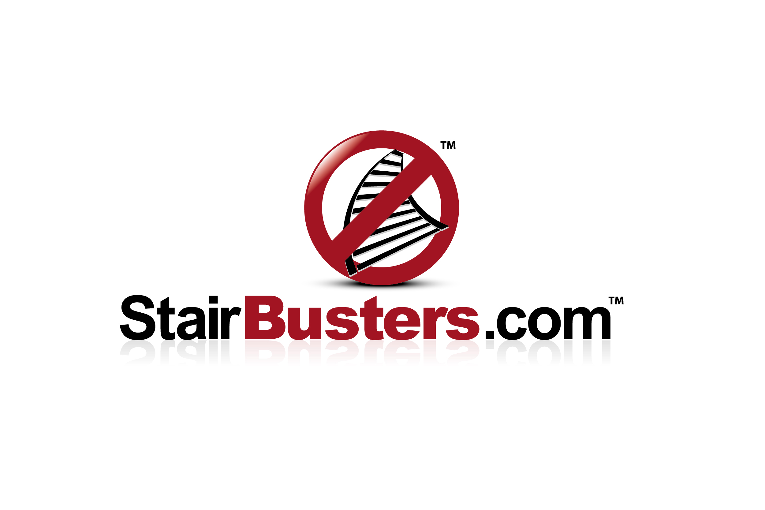 StairBusters.com image 0