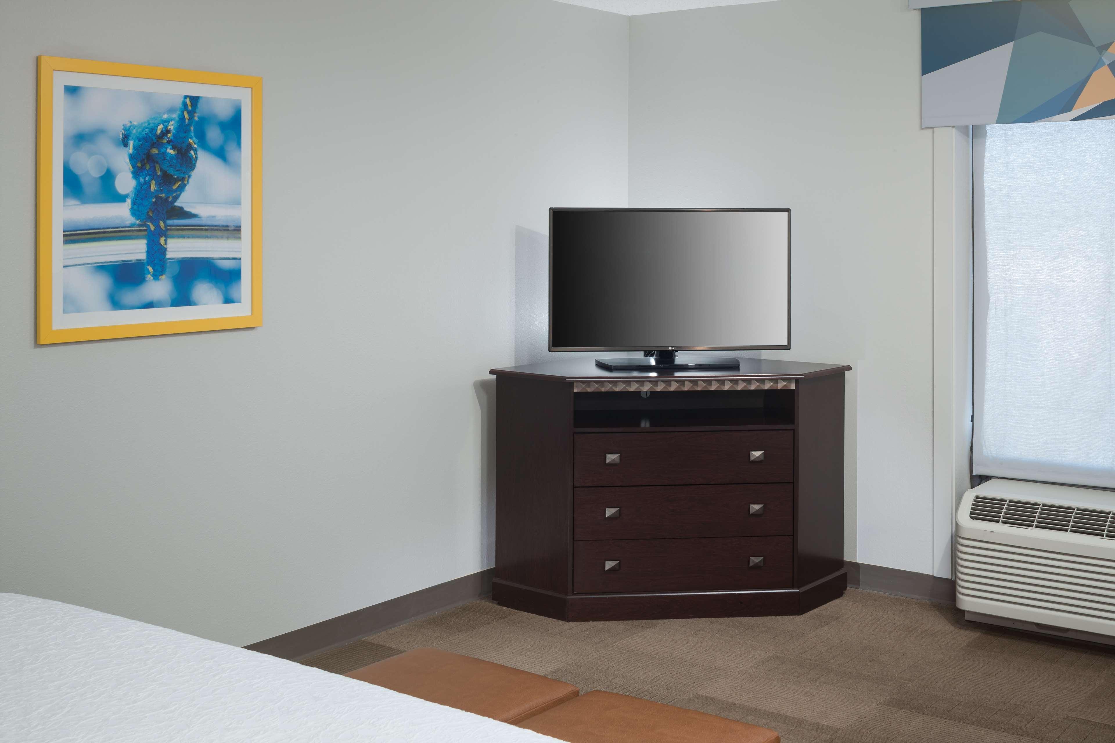 Hampton Inn & Suites Panama City Beach-Pier Park Area image 17