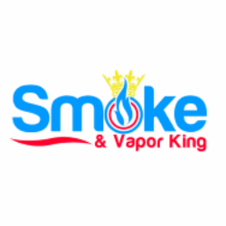 Smoke and Vapor King - Dallas, TX 75229 - (972)241-0370 | ShowMeLocal.com