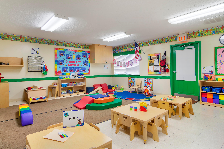 Primrose School of Sixes Road image 28
