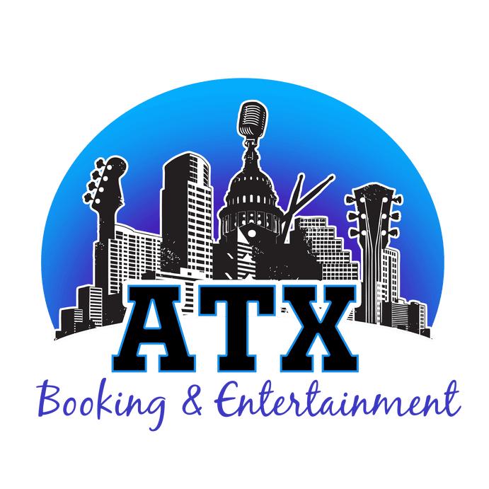 ATX Booking & Entertainment