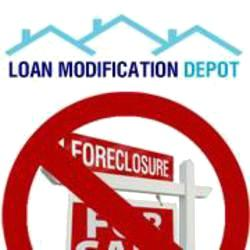 Loan Modification Depot