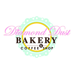 Diamond Dust Bakery & Coffee Shop