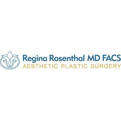 Regina Rosenthal, MD, FACS