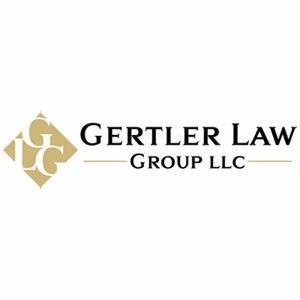 Gertler Law Group, LLC image 2