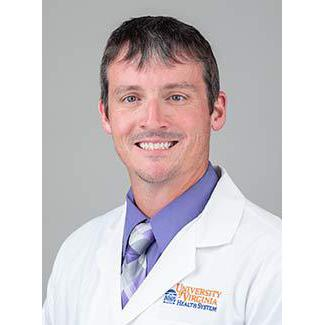 Image For Dr. Clyde J. Smith MD